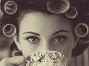 prendo caffè poi.....faccio spazio....