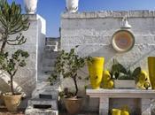 Grottaglie, Quartiere delle Ceramiche