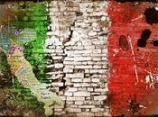 Proudhon, contro l'Unità d'Italia