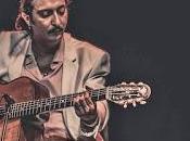 Jazz swing Groovings Gipsy Miraldo Vidal
