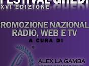 musica italiana oltreoceano Festival Ghedi Parma, Pisa, Roma Benevento tappe delle audizioni live