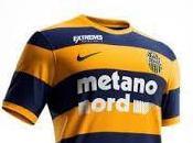 Troppo scetticismo attorno nuovo Hellas Verona Pecchia Fusco