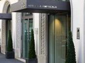 Milano Scala, hotel senza allergie