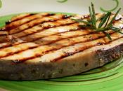 Menù gustoso anti-colesterolo