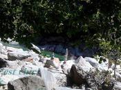 vita come fiume....