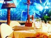 Ristorante Aloha Viale Italia Marina Romea (RA) Tel. 0544446142