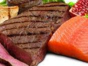 Mangiare carne ammalare cancro?!?