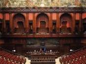 mani Senato resto Parlamento