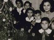 classe mista Regina Margherita, anno scolastico 1952-53