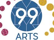 Call artists 99ARTS, Festival Internazionale Arti Visive Performative