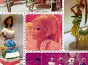 Barbie Icon: Vittoriano mostra fatto tornare bambina