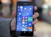 Windows Mobile: Disponibile l'Anniversary Update