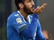 Appello alle italiane: fatevi scappare talento Riccardo Saponara