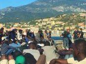 Ventimiglia: esistenze, voci, solidarietà negate