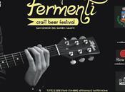 Zoppo... perde Filosofia Genesis' Fermenti Craft Beer Festival