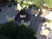 Hotel Pineta Viale Lecci Lido degli Estensi (FE) Tel. 0533327956