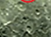 diretta streaming dalla Luna