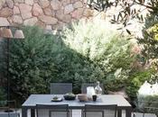 idee arredare giardino piccolo
