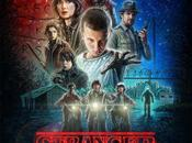"""Stranger Things"" serie pop-citazionista definitiva"