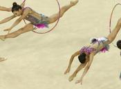 224. olimpiadi