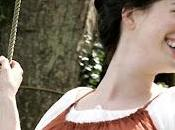 Becoming Jane Julian Jarrold. 2007