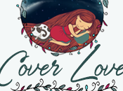 Cover Love #166