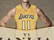 Angeles Lakers ingaggiano Jianlian: solo marketing?