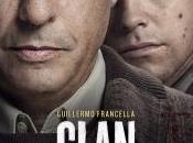 Clan Pablo Trapero: recensione