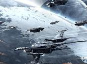 consigli scrivere battaglia spaziale