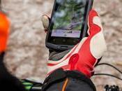 Telefoni Smartphone indistruttibili prova urti, polvere acqua Crosscall