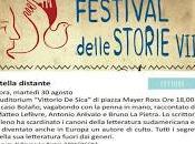 Festival delle storie valle comino agosto settembre