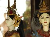 Baan Silapin, Casa dell'Artista gioiello nascosto canali Bangkok!