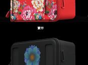 Ecco Xiaomi visore realtà virtuale cost
