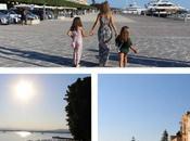 L'isola Ortigia cuore antico Siracusa