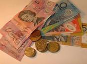 Dollaro australiano: consigli utili storia