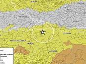 H.A.A.R.P. l'Italia terremoti artificiali