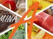 Vitamina scopri suoi benefici