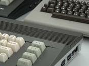 Commodore (Individual Computers)