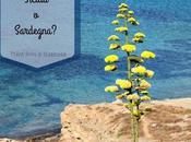 sardi vanno Sicilia?
