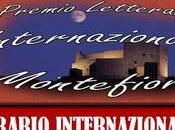 """Identikit vincitore """"Premio dela giuria"""" premio letterario internazionale Montefiore 2016"""