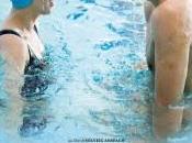 L'effetto acquatico Solveig Anspach: recensione