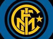 Inter candidata allo scudetto
