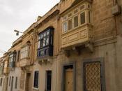 Malta: quattro volti un'isola ricca fascino bellezza