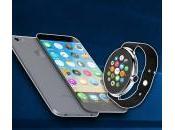 Nuovi iPhone Apple Watch certificati dalla EAEC