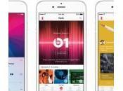 Spotify nasconde artisti pubblicano esclusive Apple Music?