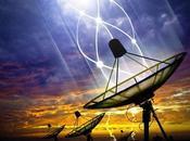 Forte segnale anomalo captato Radiotelescopio Russo impegnato nella ricerca vita extraterrestri