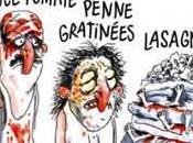 siamo davvero liberali, allora ancora tutti Charlie Hebdo.