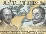 Stefano Reali svela Shakespeare Messina debutta Canale Villa Cianciafara, Settembre 2016 (ore 19:00).