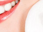 Trattamenti fai-da-te: Pulizia viso