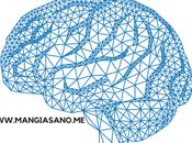 Cibo salute cervello: #brainfood